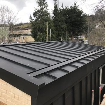 Roofing Gallery 9