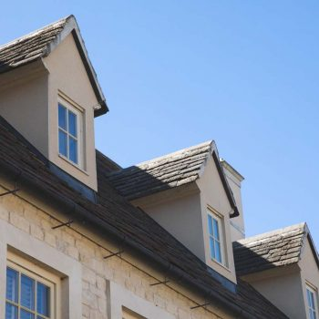 Roofing Gallery 22