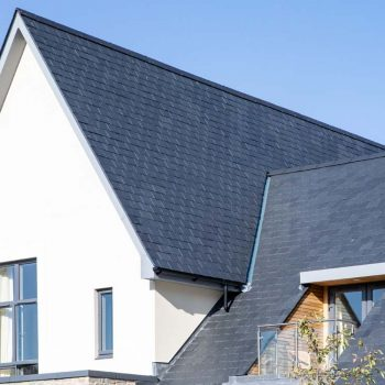 Roofing Gallery 54