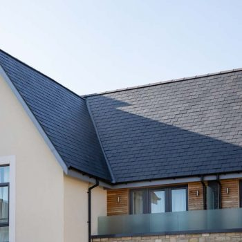 Roofing Gallery 50