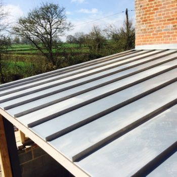 Roofing Gallery 4