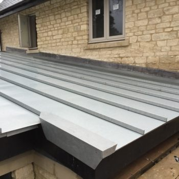 Roofing Gallery 11