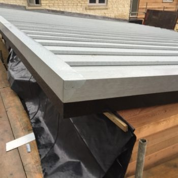 Roofing Gallery 10