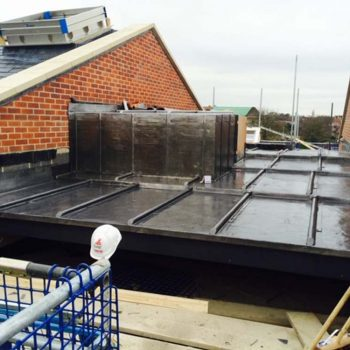 Roofing Gallery 88