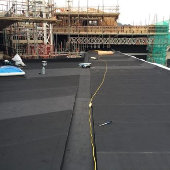 Roofing Gallery 92
