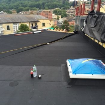 Roofing Gallery 91
