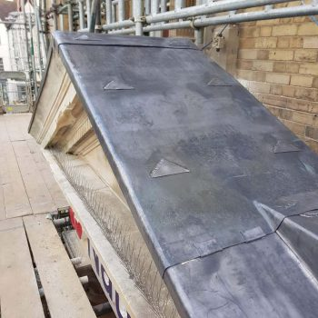 Roofing Gallery 87