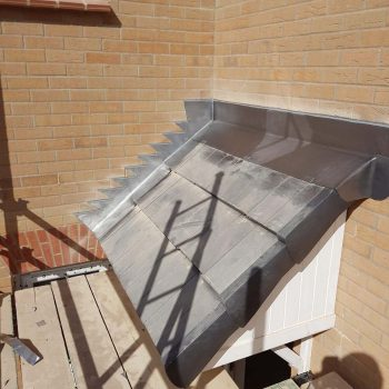 Roofing Gallery 84