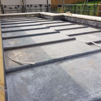 Roofing Gallery 81