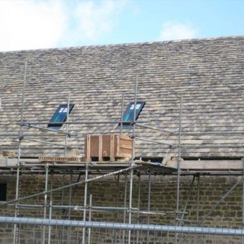 Roofing Gallery 20