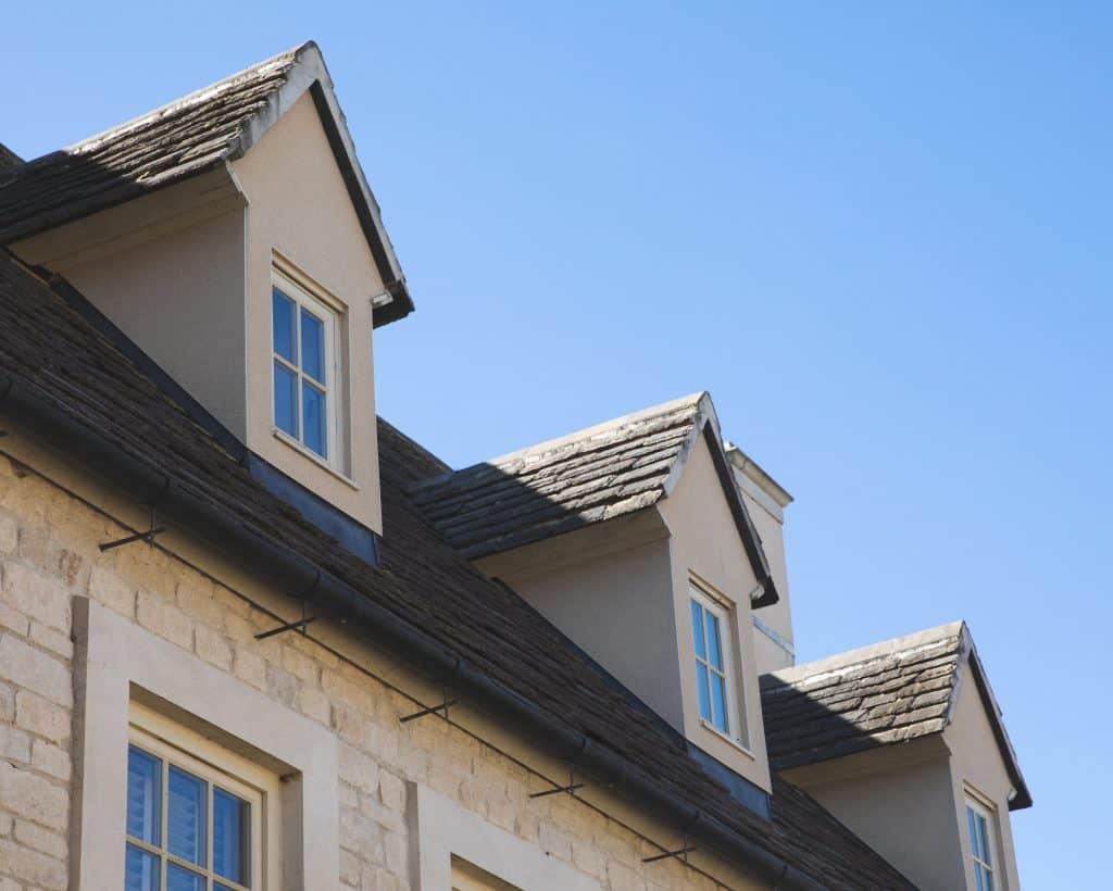 Roofing Merchants Somerset