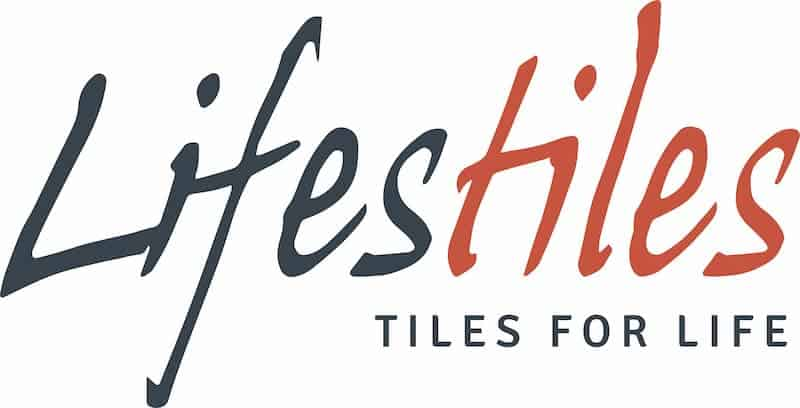Lifes Tiles