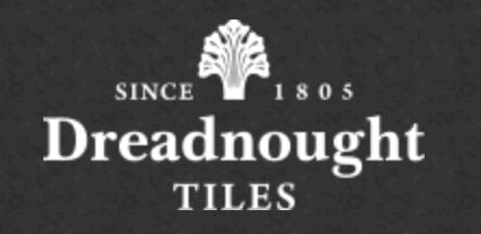 Dreadnought Tiles